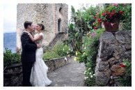 luxury villa wedding amalfi coast_033